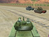 Обстрел в world of tanks